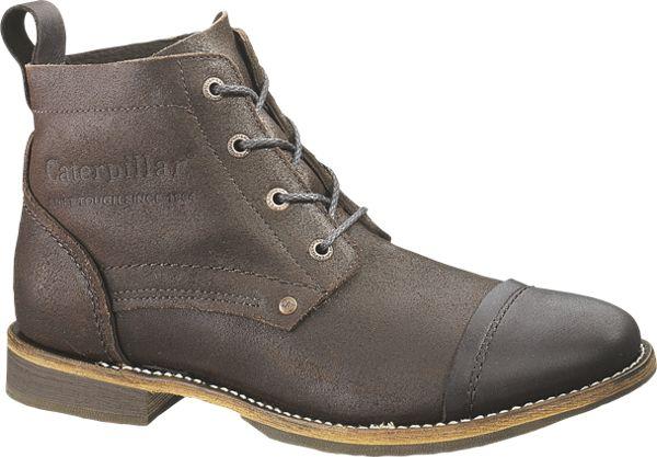 Keen Work Boots Best Buy Caterpillar Mens Morrison Casual