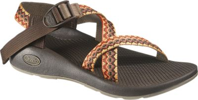 22e994083071 ... Vibram Yampa (Copperhead) Women s Sandals UPC 018465985312 product  image for Chaco Z 1 Yampa Sandal Women s Sandals (6 M ...