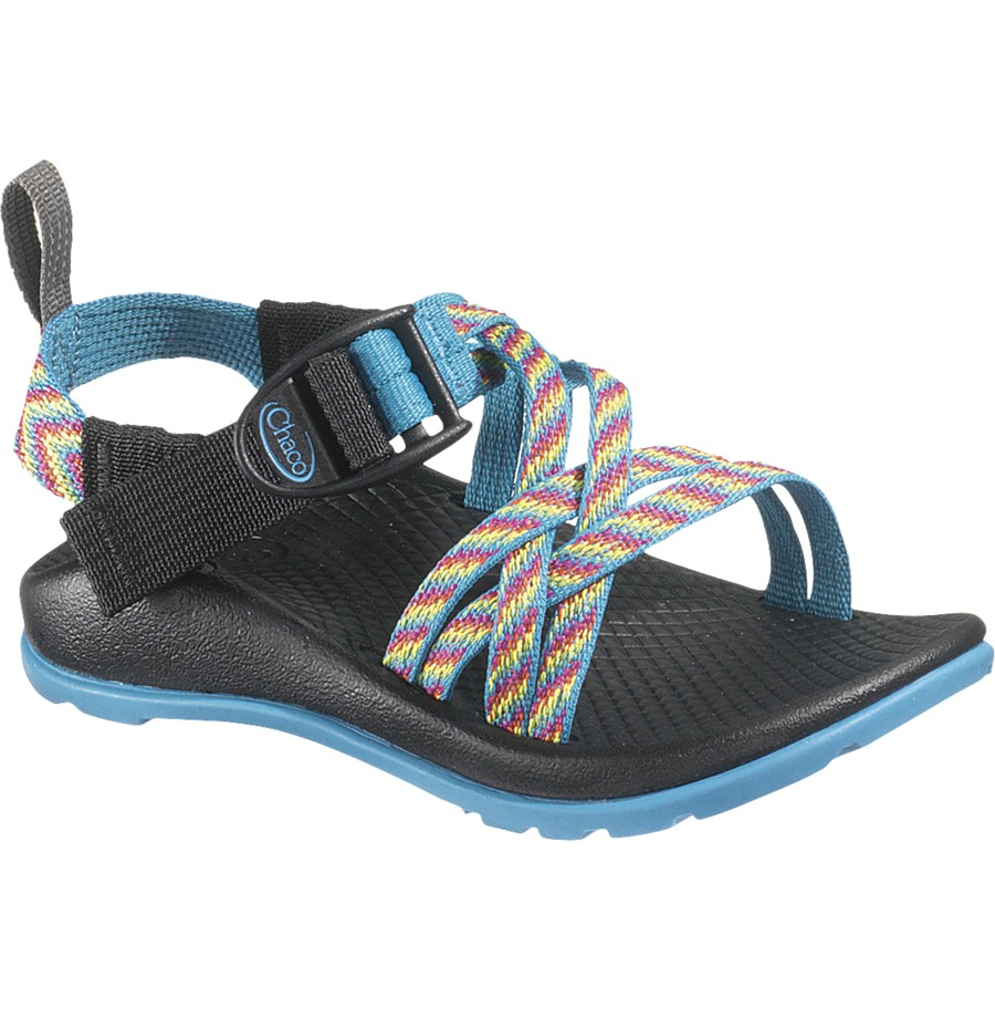 56fe5788570d Chaco   Little Kid s Zx1 Ecotread