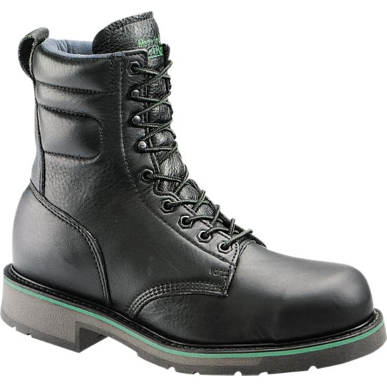 bfc2e2bc25d Your favorite boots? - The Garage Journal Board