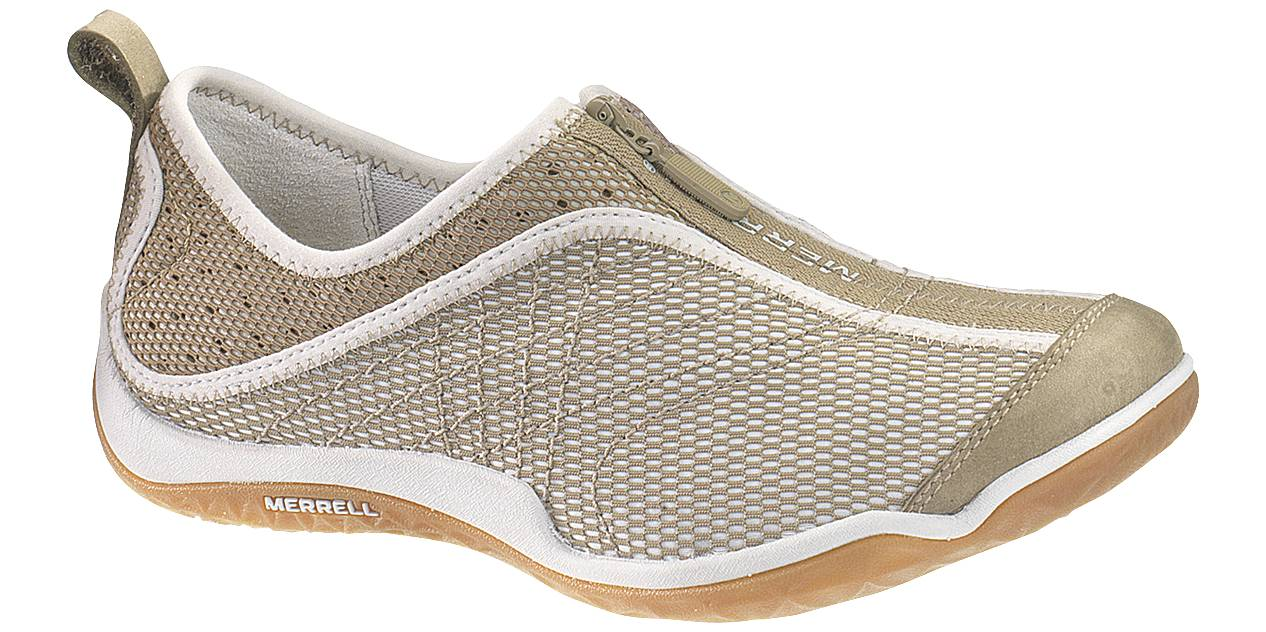 4963bfaca96 Any wearers - Merrell Barefoot Pace or Barefoot Pure Glove?