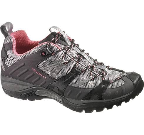 Women S Hiking Sandals Wide Ladies Walking Sandals