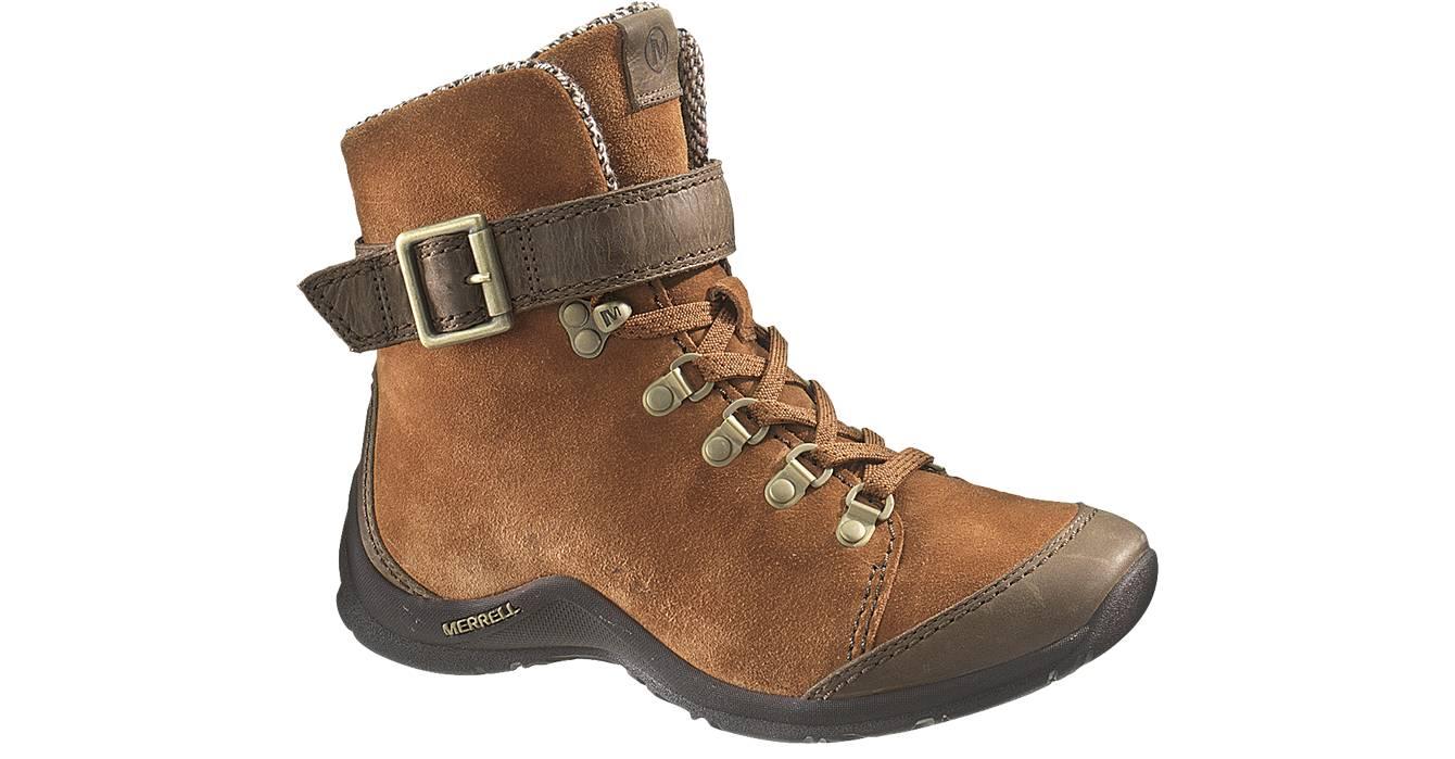 Merrell Palvina Boot