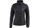 Women S Coats Rain Ski Amp Snow Jackets For Women Merrell