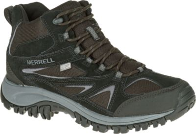 merrell moab fst mid review 7.4