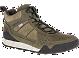 Merrell Boots Waterproof Boots For Men Merrell