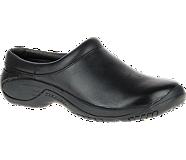 Men S Shoes Online Find Walking Shoes For Men Merrell