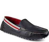 Discover Stylish Men S Loafers Amp Slip Ons Sperry