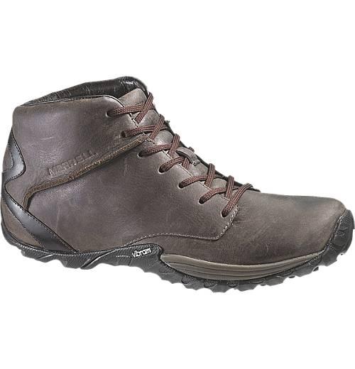 vente chaude en ligne 84cd7 fd10a Chaussures] tout cuir / Questions, astuces et listes ...