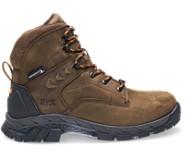 Slip Resistant Work Boots Arctic Grip Wolverine