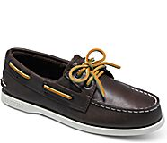 2a484f3339fa ... sperry kids shoes,sperry kids shoes ...